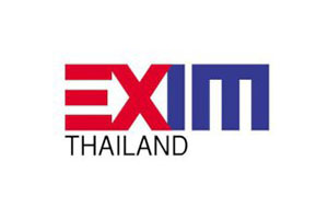 Export-Import Bank of Thailand.