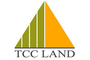 TCC Land