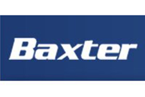 Baxter Health Care