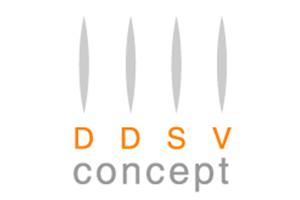 DDSV Concept