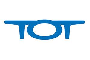 TOT Public Company Limited.