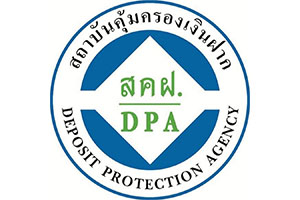 Deposit Protection Agency .